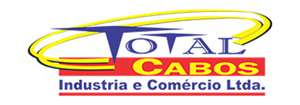 TOTAL CABOS