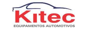 Kitec