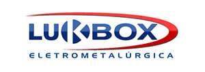 Lukbox