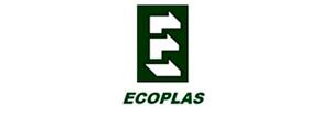 Ecoplas