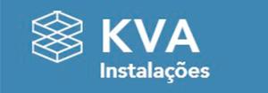 KVA Instalações Elétricas