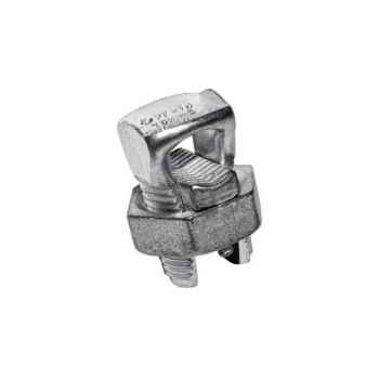 Conector Split Bolt Intelli 50 MM2 Prata PF50