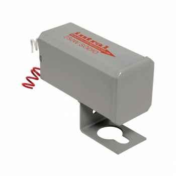 Reator Intral Vapor Metálico/Sódio 400W
