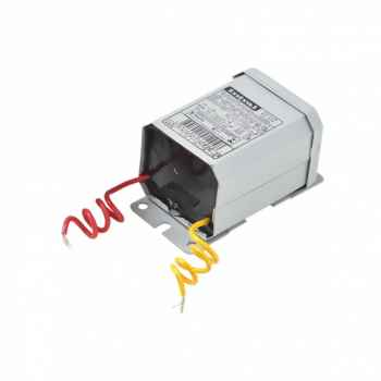 Reator Vapor Metálico e Sódio Interno 70W Intral  906