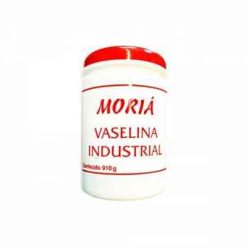Vaselina em Pasta 910GR   148300C
