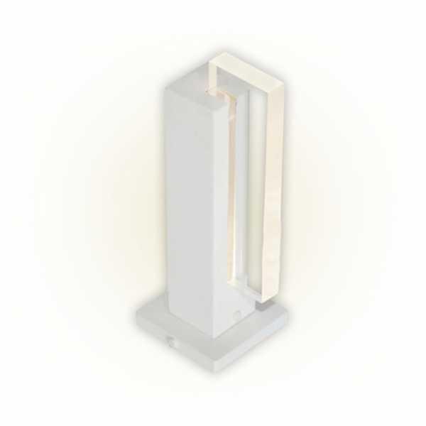 Balizador LED BC BL22BR Felluz