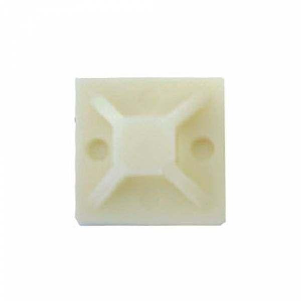 Base Plástica para Painel Lukma TM30 29010