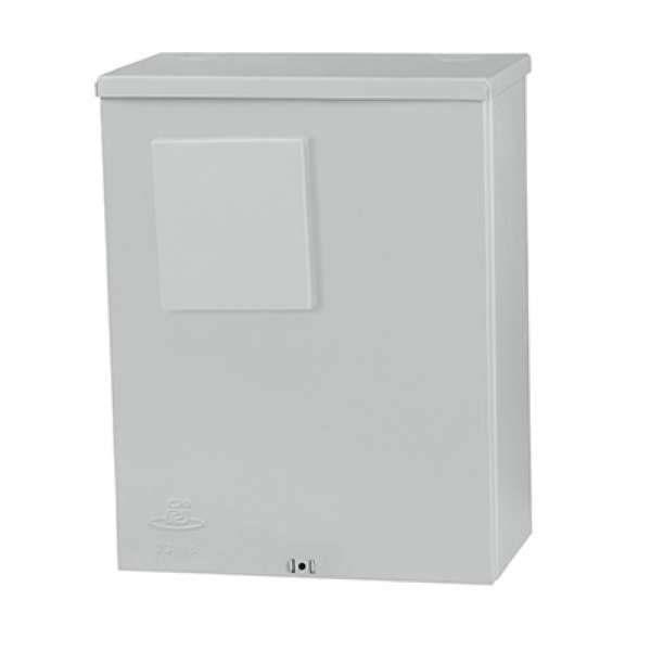 Caixa de Medição Copel CN-MF Tarifa Branca