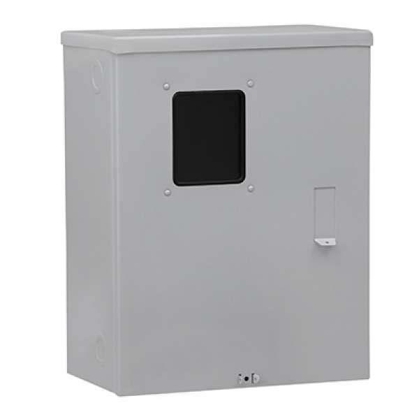 Caixa de Medição Copel CN1 Tarifa Branca