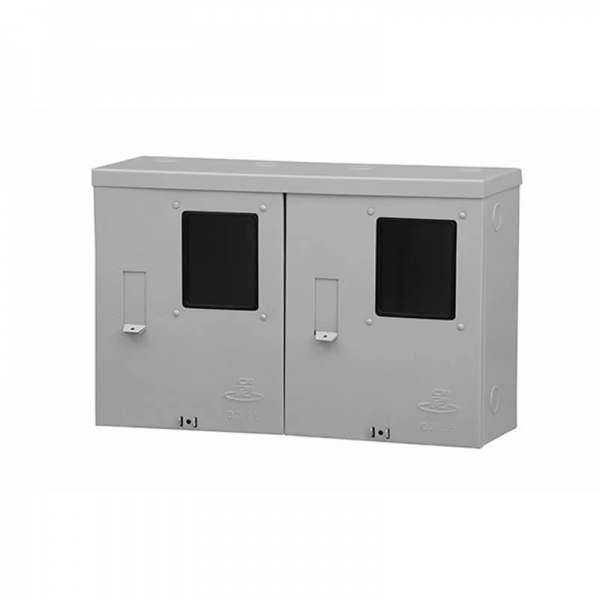Caixa de Medição Copel Tipo AN2 FJ