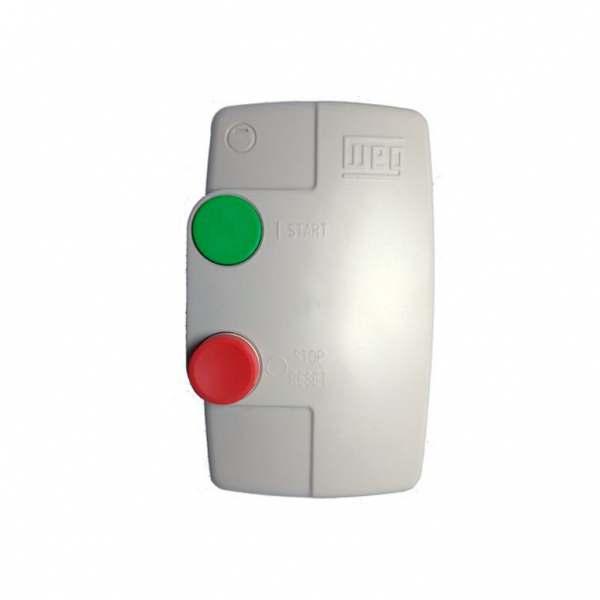 Chave Magnética de Partida Weg 20CV 50/63A   10045734