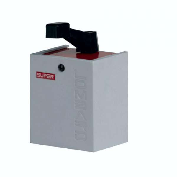 Chave Lombard Simples S-  7 60A  10HP