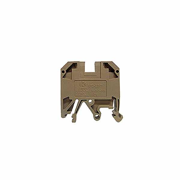 Conector Lukma SAK 2,5MM2