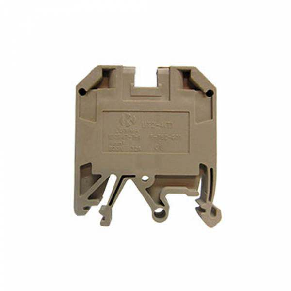 Conector Lukma SAK 6 MM2 28031