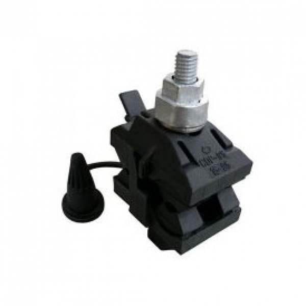 Conector Perfurante Médio 120/35 mm2