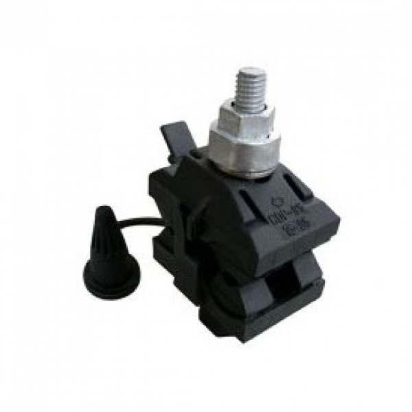 Conector Perfurante Pequeno 70/2,5 mm2 IP