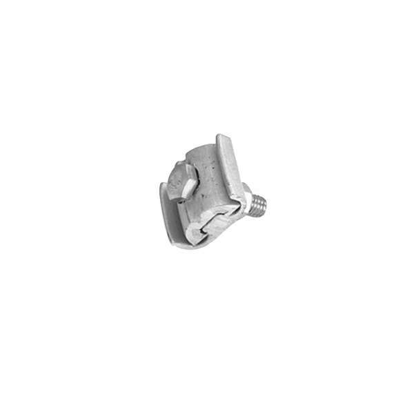 Conector Tapit Betel ate 1/0 AWG Pequeno