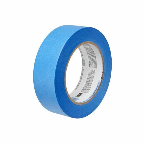 Fita Isolante Color 5M Azul