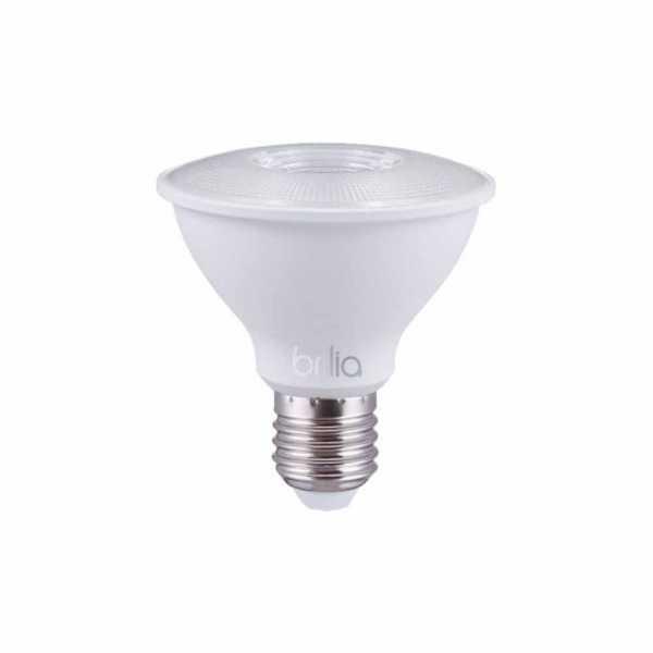Lampada Brilia Led PAR30 11W Bivolt 6500K  435410