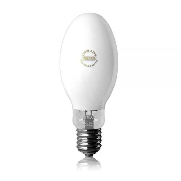 Lampada Foxlux Luz Mista 500W 220V E40