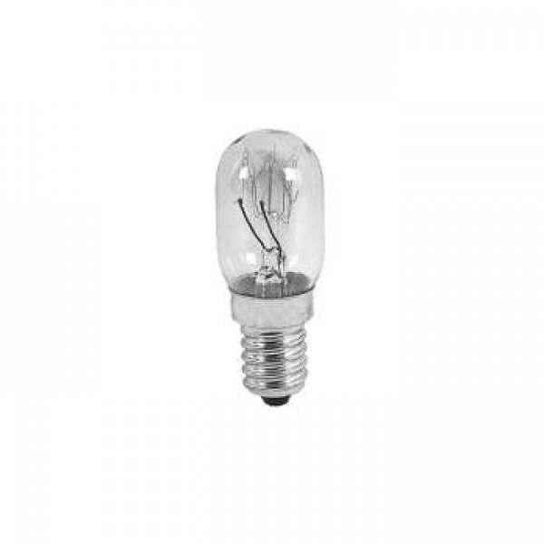 Lampada Taschibra Geladeira/Micro 15W 220V E14