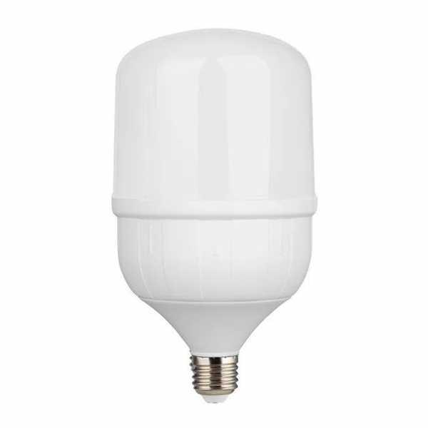Lampada Led Bulbo Kian 30W 6500K 2400 Lumens