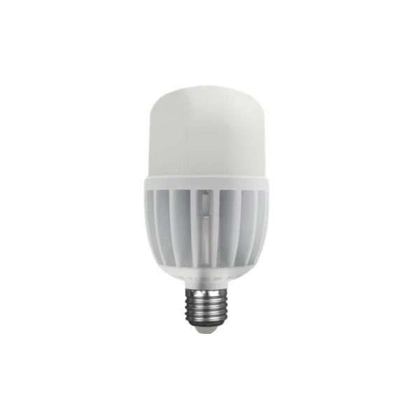 Lampada Led Foxlux Bulbo 62W 6500K Bivolt