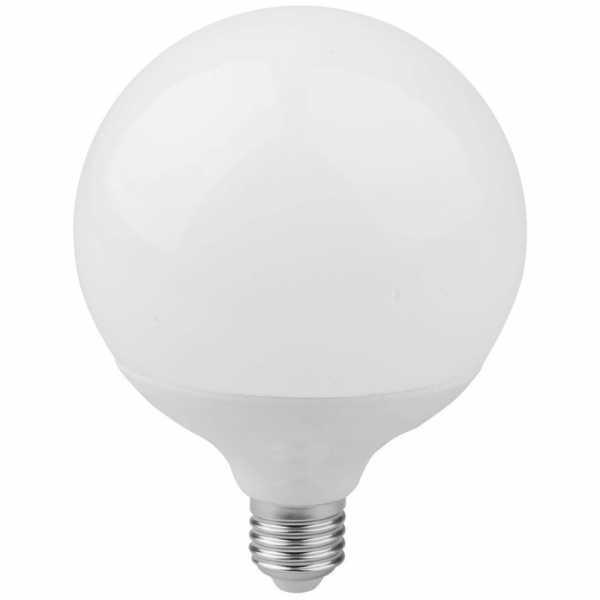 Lampada Led Globo 12W 6500K  20420 Bivolt Ourolux