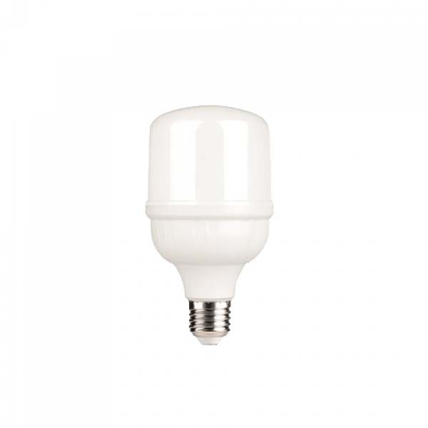 Lampada Led Intral Bulbo 6500K  20W  2700L Bivolt