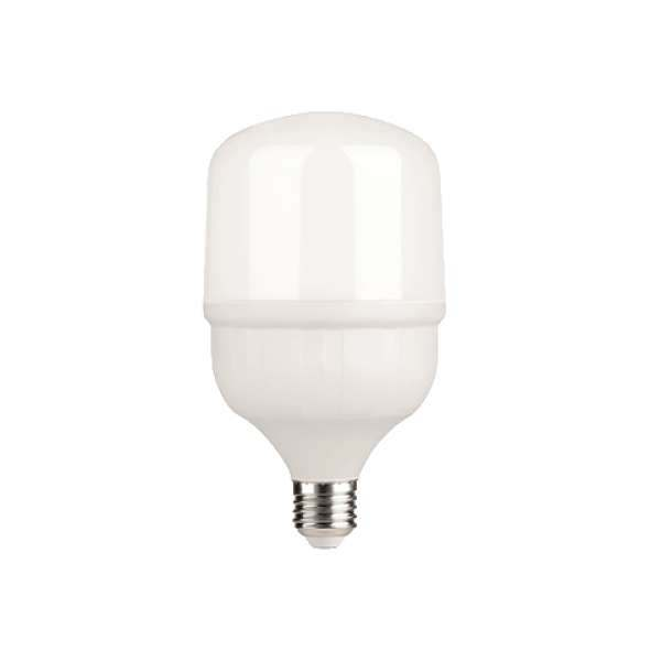 Lampada Led Intral Bulbo 6500K  30W Bivolt