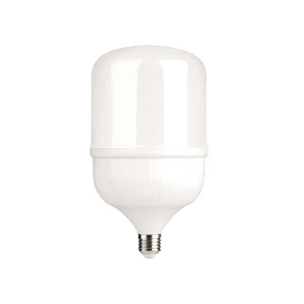 Lampada Led Intral Bulbo 6500K  40W  3600L Bivolt