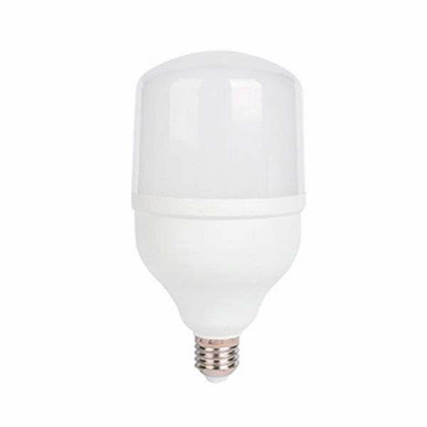 Lampada Led Kian Bulbo 40W 6500K 3500 Lumens