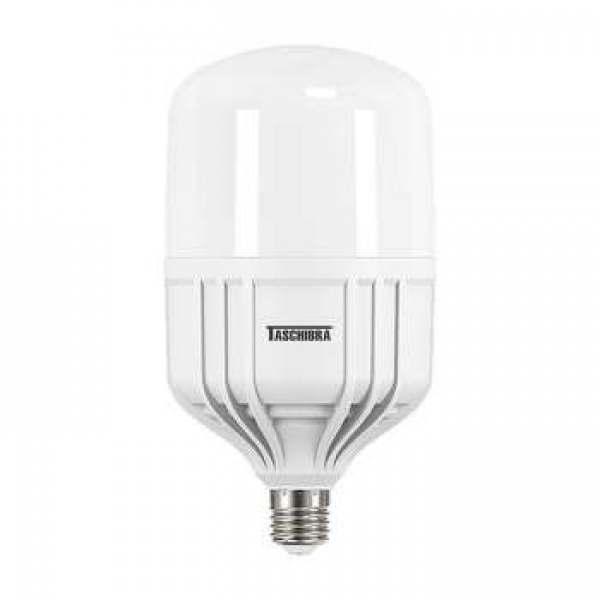 Lampada Led Taschibra Bulbo 30W 6500K TKL170 2700L