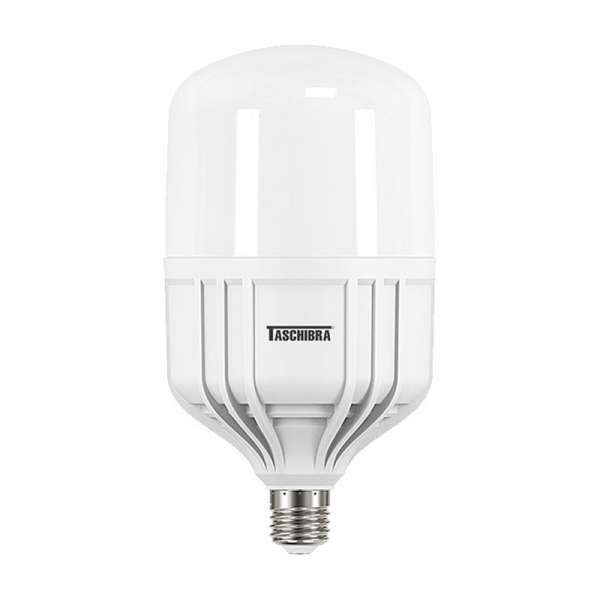 Lampada Led Taschibra Bulbo 40W 6500K  TKL225