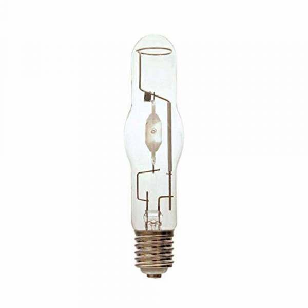 Lampada Ourolux Vapor de Sódio Tubular 100W E40
