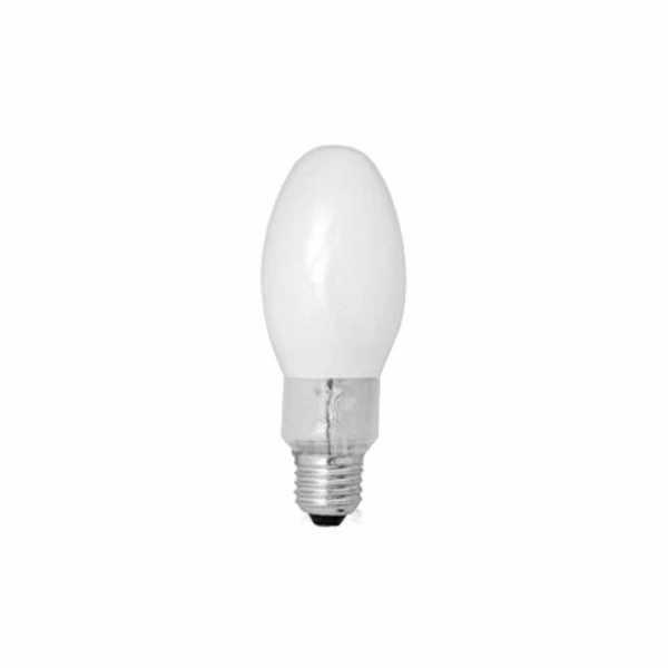 Lampada Ourolux Vapor Metálico Ovo 400W 5000K