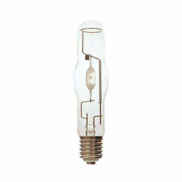Lampada Ourolux Vapor Metálico Tubular 400W E40 5000K