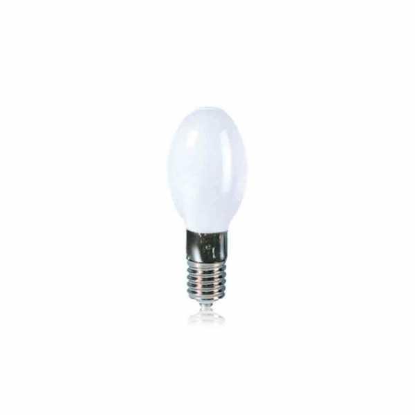 Lampada Ourolux Vapor Sódio Ovoide 250W E40