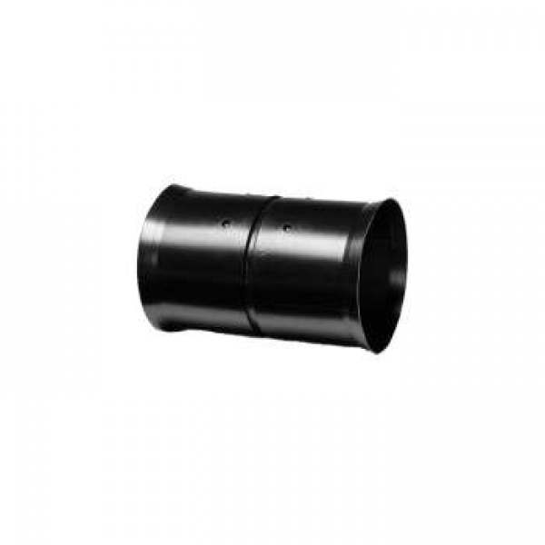Luva de Dutoflex 4  -110MM