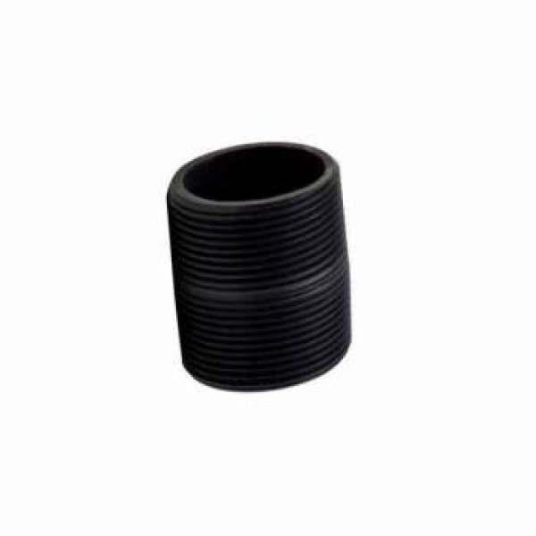 Niple de PVC 2.1/2