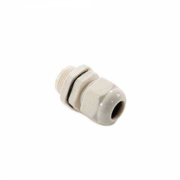 Prensa cabo PVC 1/2 PG13,5