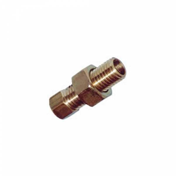 PRT-952 Tensionador para cabo de cobre até 95MM
