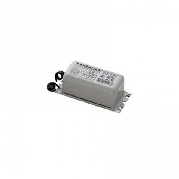 Reator Inversor Intral 24V - 40W 262