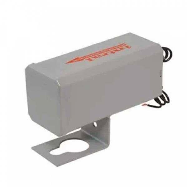 Reator Vapor Mercurio Externo 1000W Intral AFP