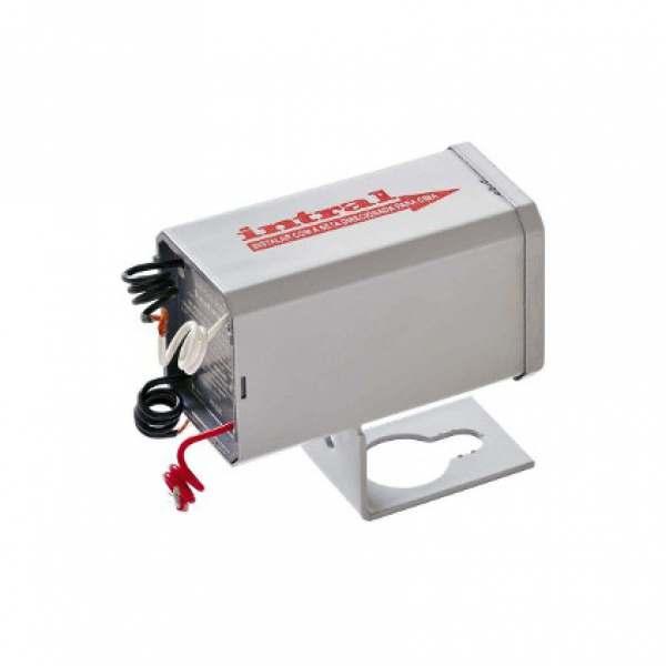 Reator Vapor Metálico e Sódio Externo 150W Intral 902