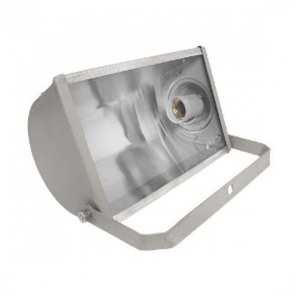 Refletor Olivo Eletrônico 25W 160W RC145