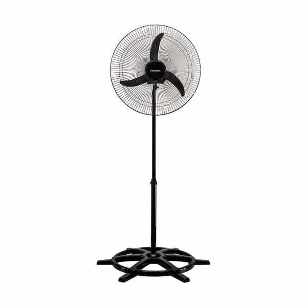 Ventilador de Coluna 60CM Ventisol 127V Preto