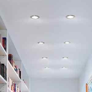 Lâmpadas LED Dicróica e AR 70/111