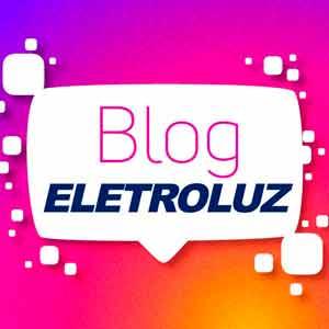 Blog Eletroluz