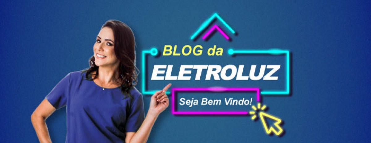 Blog Eletroluz Materiais Elétricos